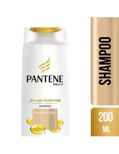Pantene Pro-V Hidratación...