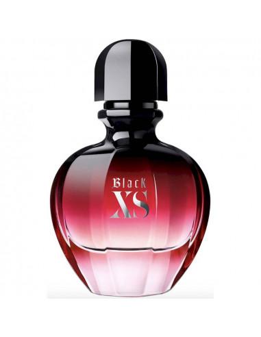Paco Rabanne XS For Her Eau de Parfum...