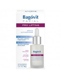 Bagovit Facial Pro Lifting...