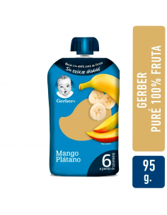 Nestle Gerber 1 Aet Pure...