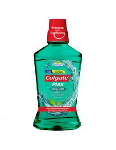 Colgate Plax Fresh Mint X...