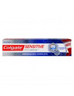 Colgate Crema Dental...