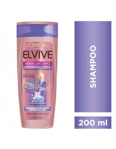 L´Oréal Paris Elvive Shampoo Keraliso...